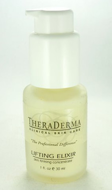 Theraderma Lifting Elixir Beauty Products