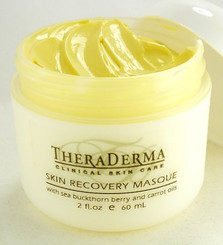 Theraderma Skin Recovery Mask
