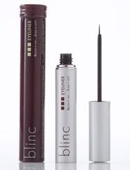 Blinc Water Resistant Liquid Eyeliner Eye Makeup