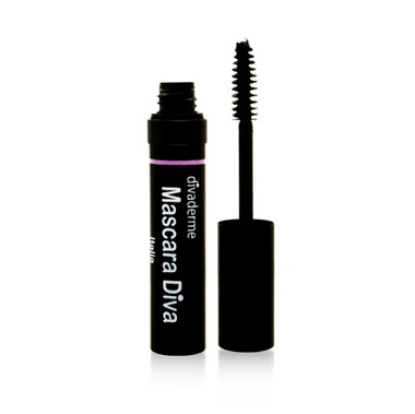 Makes your lashes look really thick!