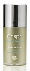 Enspri Total Eye Boost Advanced Essentials Products