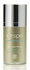 Enspri Total Eye Boost