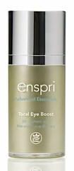 Enspri Total Eye Boost