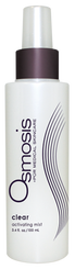 Osmosis Clear Facial Conditioner