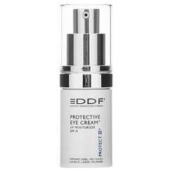 DDF Protective Eye Cream SPF 15 Protective Products