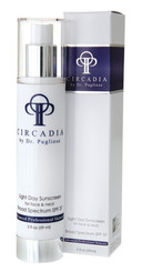 Circadia Light Day Sunscreen SPF 37
