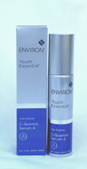 Environ Youth Essential A  C-Quence Serum 4