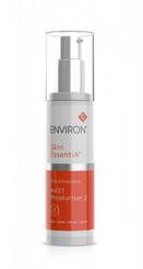 Environ Vita-Antioxidant AVST Moisturizer 2