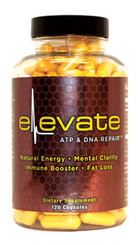 Osmosis Elevate ATP & DNA Repair