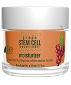 ilike Grape Stem Cell Solutions Moisturizer