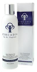 CIRCADIA Lipid Replacing Cleansing Gel