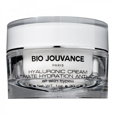 Bio Jouvance Paris Hyaluronic Ultimate Hydration Anti-aging