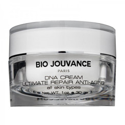 Bio Jouvance Paris DNA Ultimate Repair Anti-Aging Cream