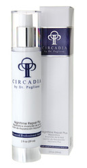 Circadia Night Time Repair Plus Moisturizer