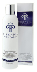 Circadia Professional Body and Skin Care Firming