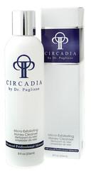 CIRCADIA Micro-Exfoliating Honey Cleanser