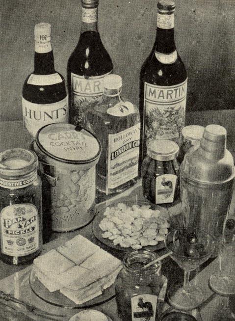 cocktails36.jpg