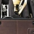 Topedo Coyote Multi-Trumpet Cases