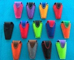 rsz-mouthpiece-cases-photo-1.jpg