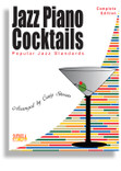 Jazz Piano Cocktails - Highlight Edition