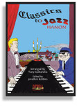 Classics To Jazz - Hanon