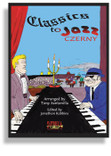 Classics To Jazz - Czerny