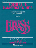 Canadian Brass - Rodgers & Hammerstein Hits