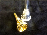 Canadian Brass MB-88 Tuba Mouthpiece