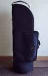 Marcus Bonna Super Light Tenor Trombone Case