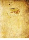Suite from L'Orfeo for Brass Quintet (Monteverdi/arr. Ridenour) Archive Edition