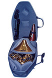 Marcus Bonna French Horn Case Model MB5ST for Detachable Bell Horns