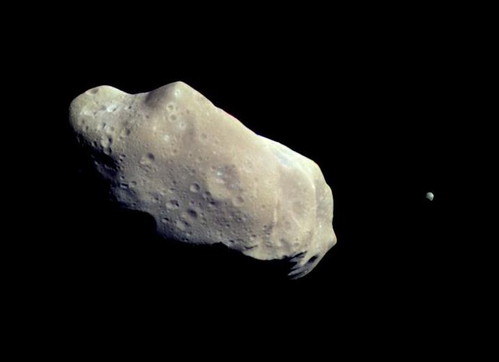 asteroid-nasa-cherrico-pottery-asteroid-cups.jpg