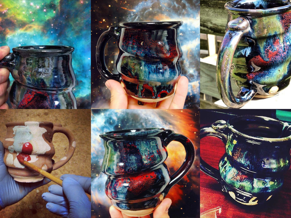 cosmic-mug-launchrock-image-six-image-collage-2016.jpg