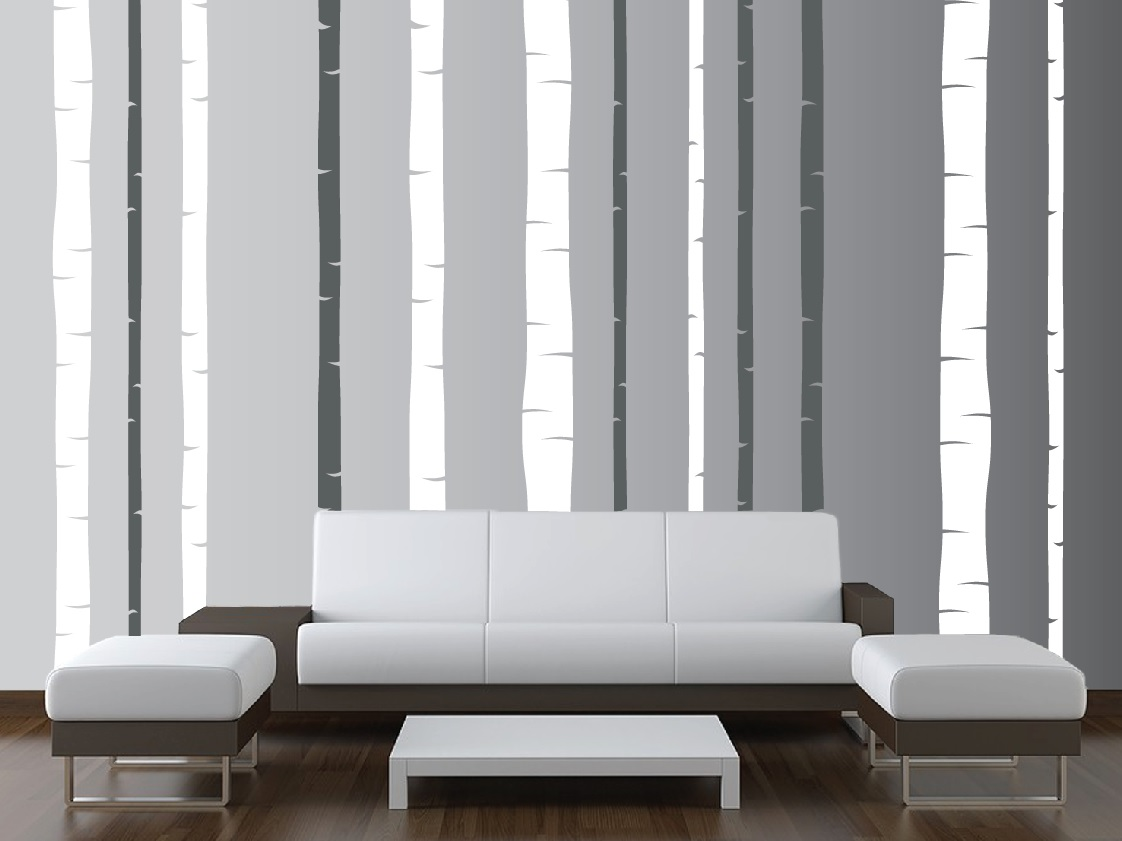 1197-white-birch-tree-wall-decals.jpg