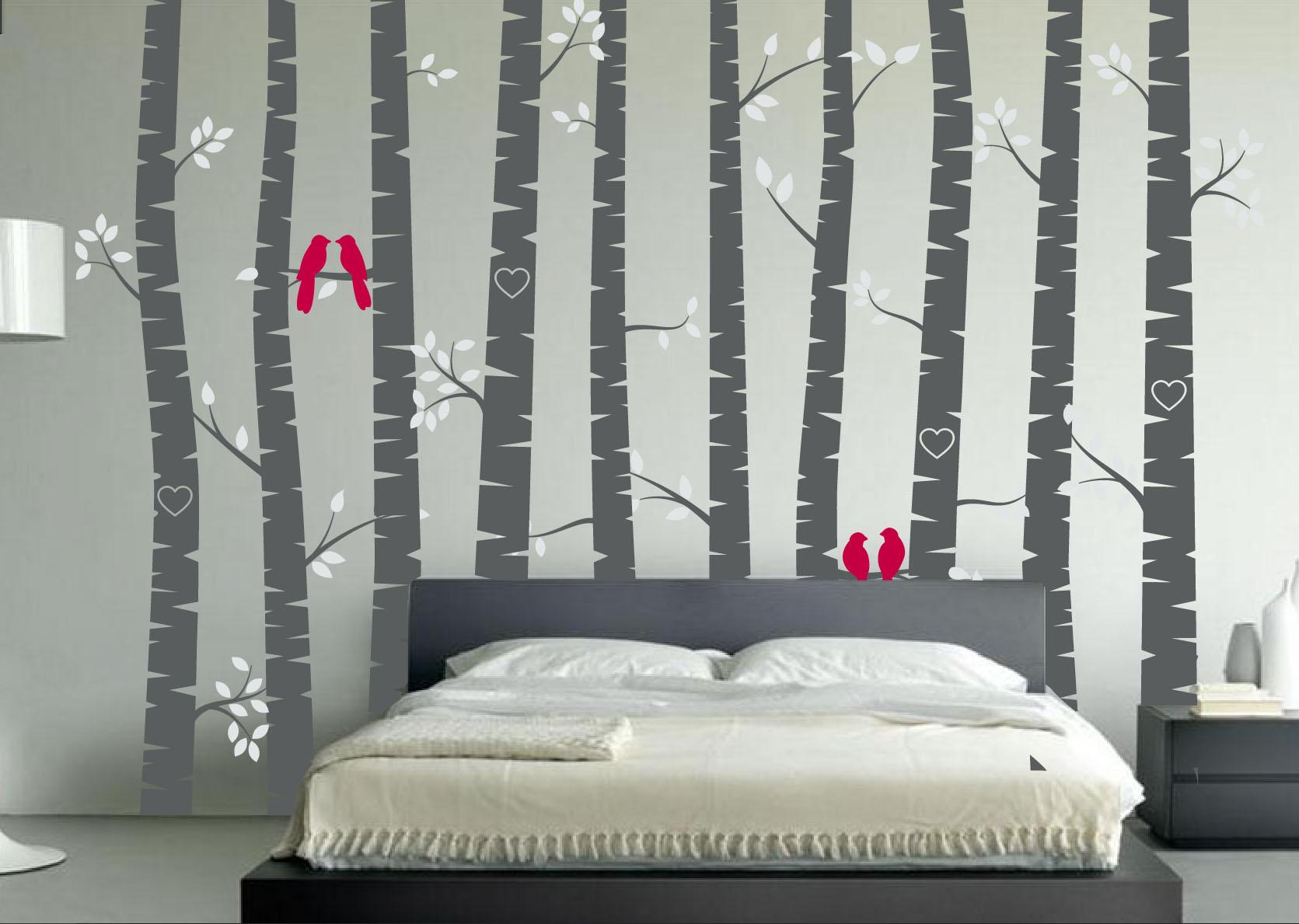 1272-birch-tree-decals-bedroom.jpg