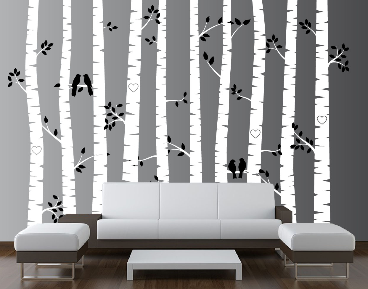 1272-birch-tree-wall-decal-sticker-with-hearts.jpg
