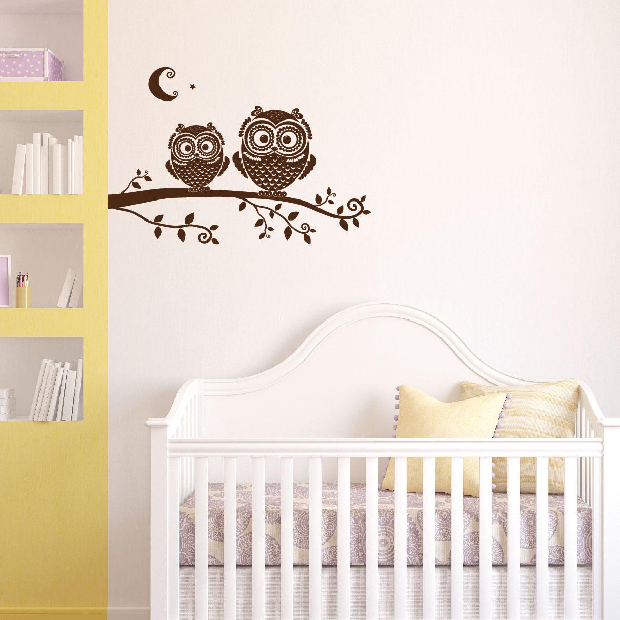 1278-owl-branch-decal-nursery-brown.jpg