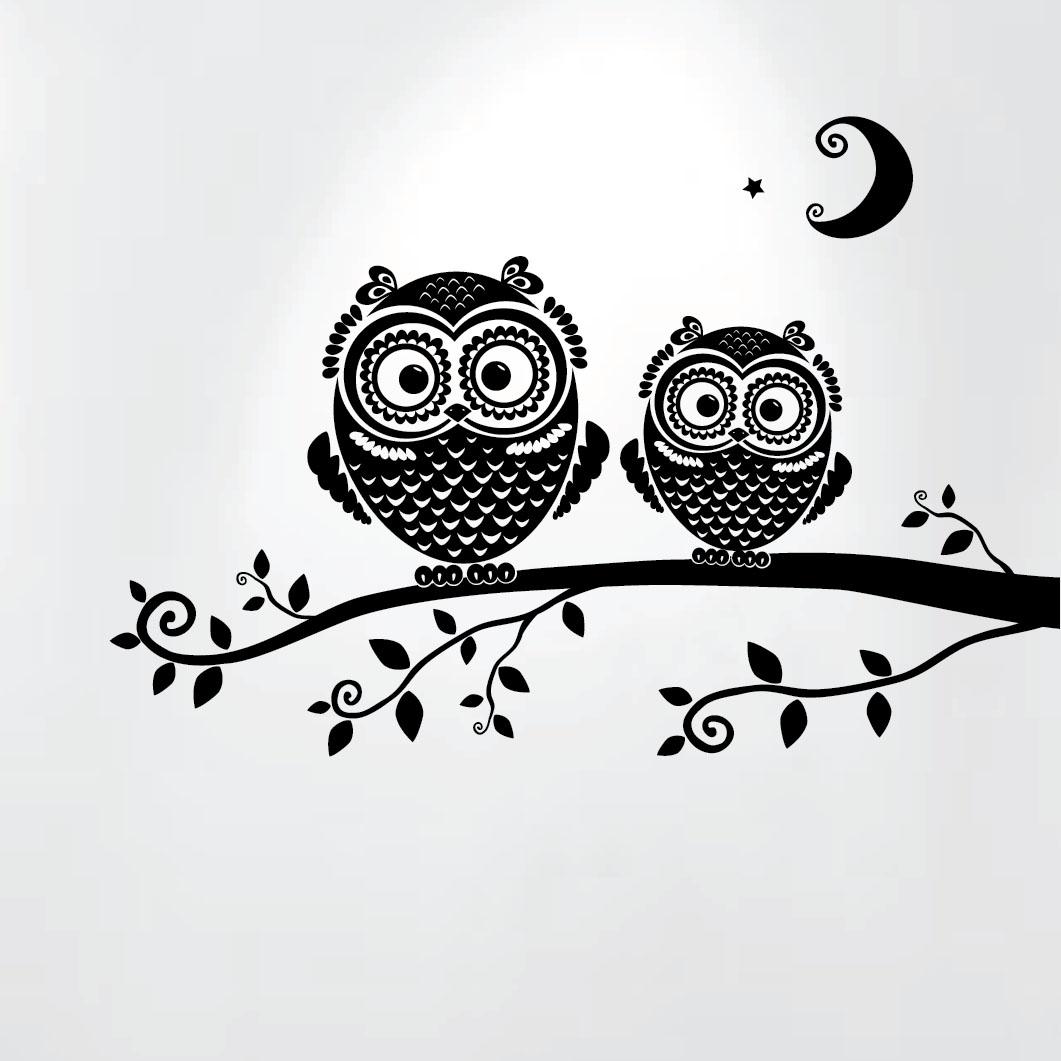 1278-owl-branch-decal.jpg