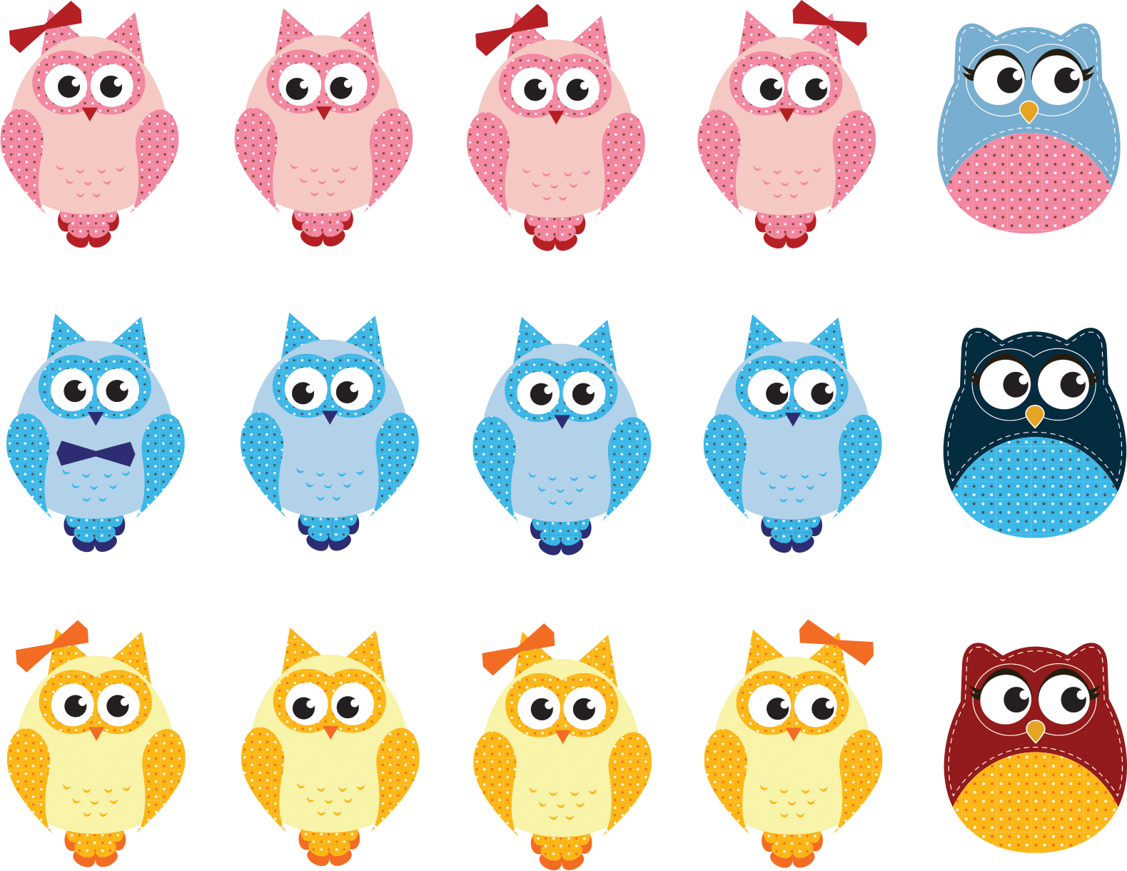 1321-owls-transparent2.png