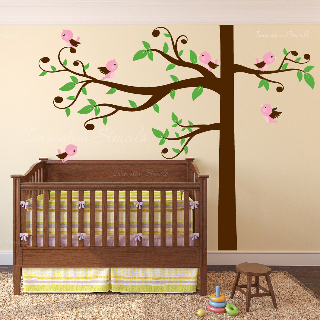 1329-nursery-tree-decal-swirly-corner-tree.jpg