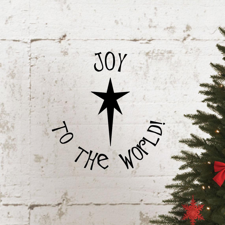 1338-joy-to-the-world-wall-decal.jpg