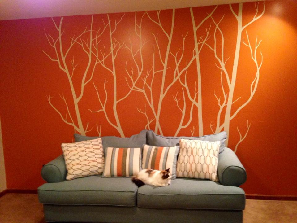 1780744-10203257071844821-1828413088-n.jpg & Large Wall Vinyl Tree Forest Decal Removable #1111 - InnovativeStencils