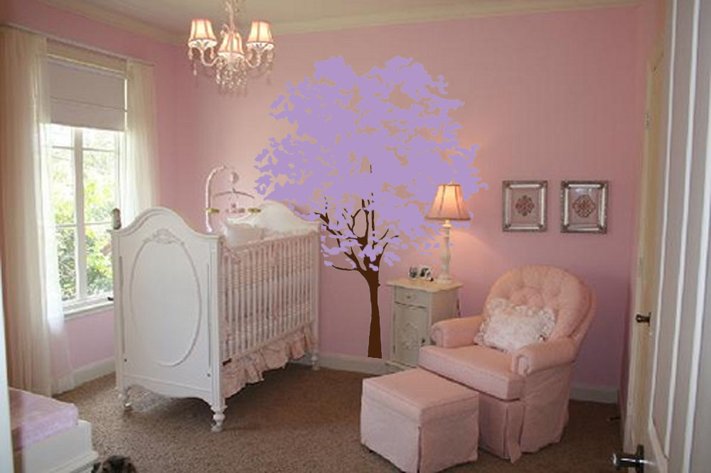 baby-room-tree-wall-decal-lilac.jpg