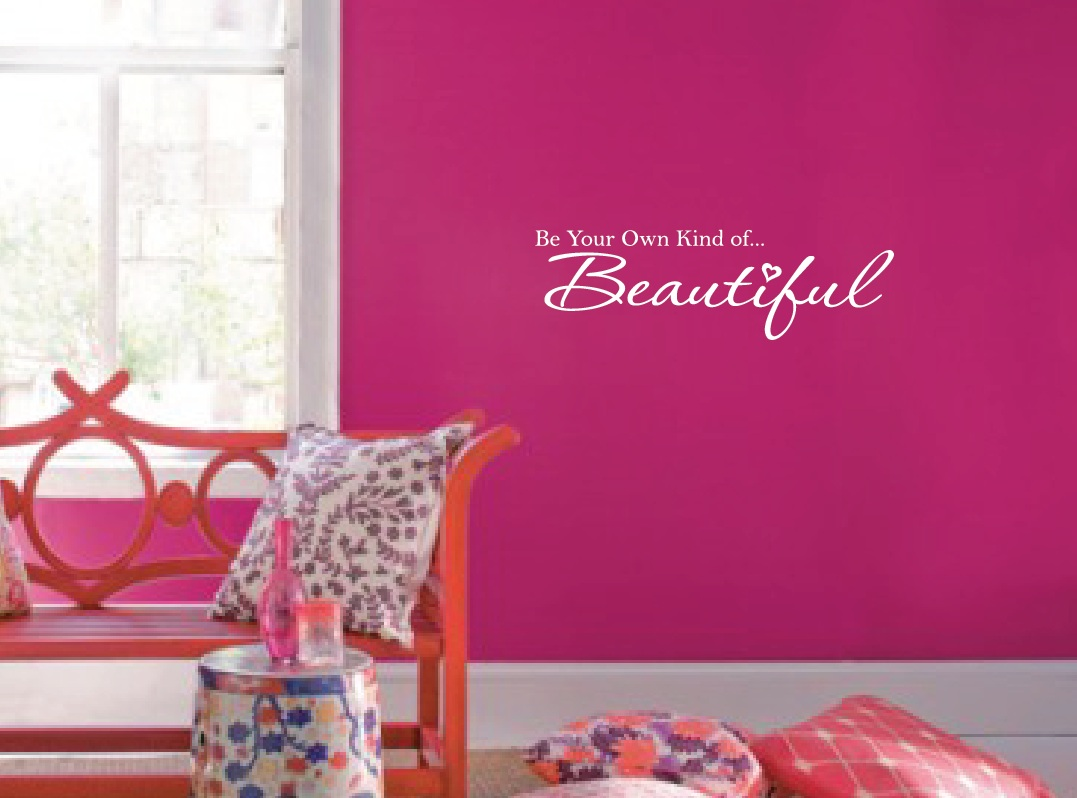 be-your-own-kind-of-beautiful-heart-wall-decal-1152.jpg