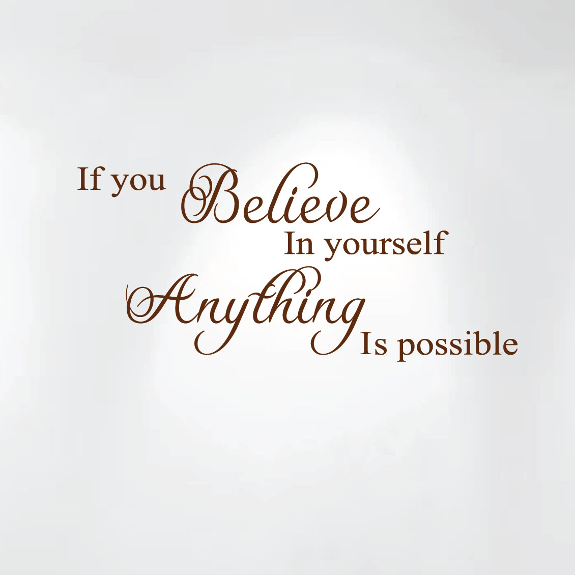 believe-in-yourself-wall-decal-inspiration-brown.jpg