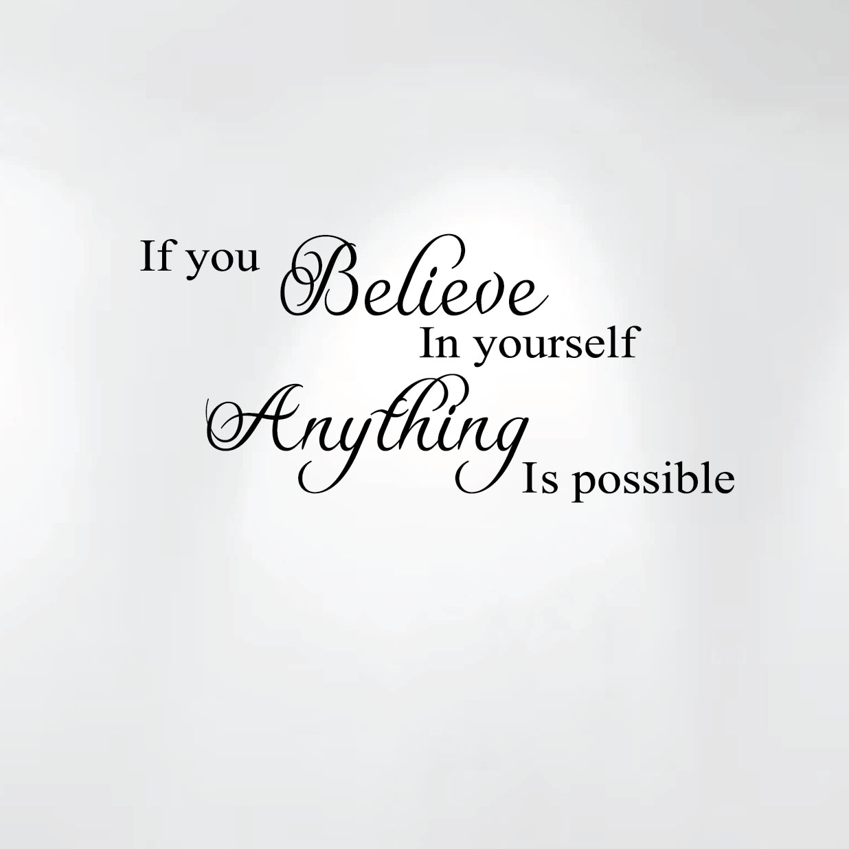 believe-in-yourself-wall-decal-inspiration.jpg