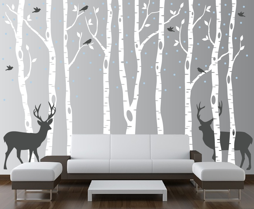 birch-tree-foerst-decal-with-deer-snow-and-birds-winter-land-1161.jpg