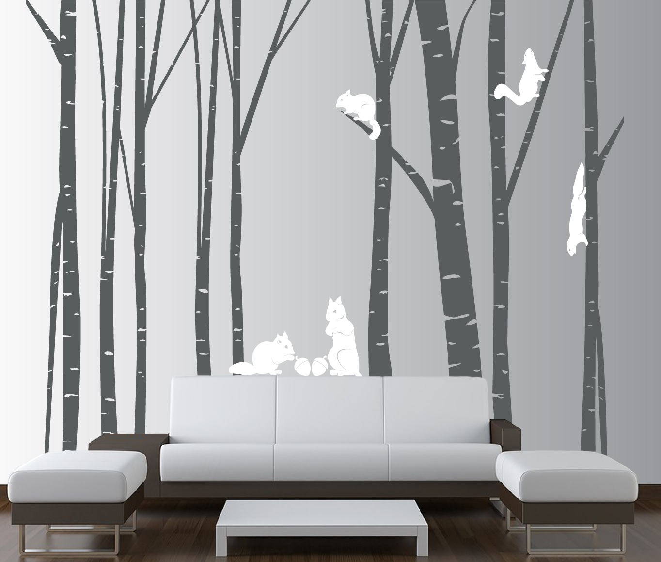 birch-tree-wall-decal-squirells-custom-1230.jpg