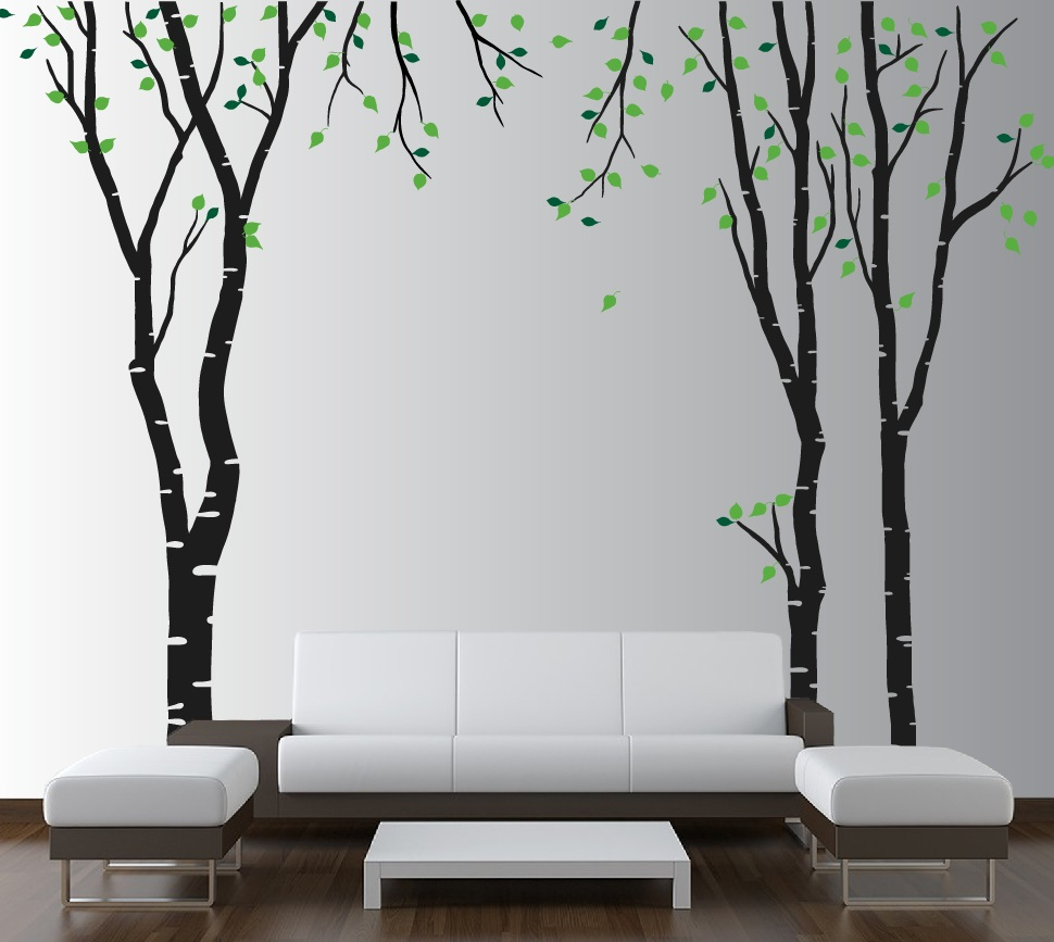 birch-tree-wall-decal-with-leaves-1119.jpg