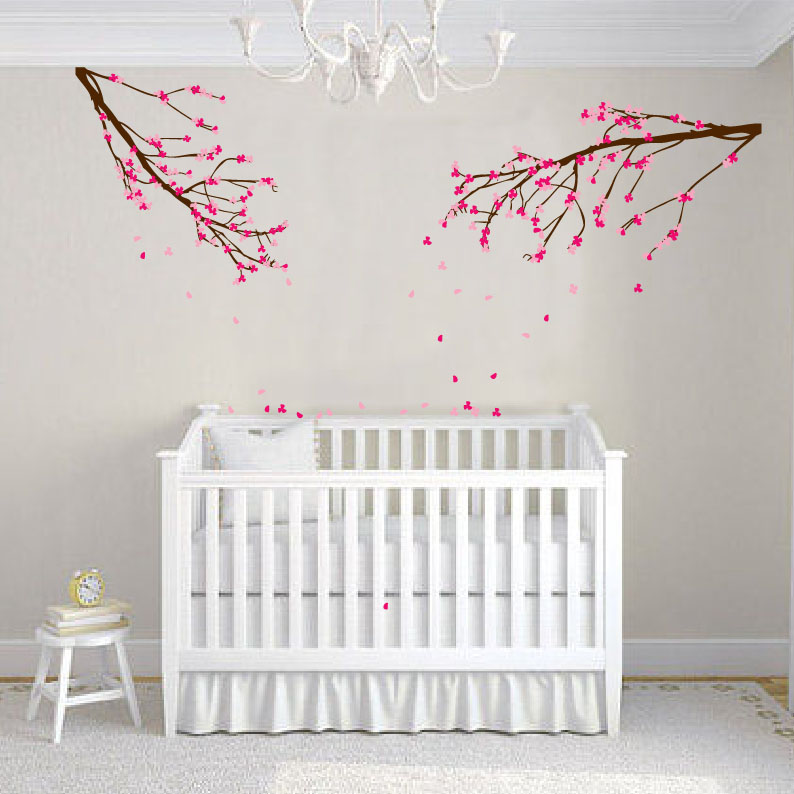 cherry-blossom-branch-nursery-decals.jpg